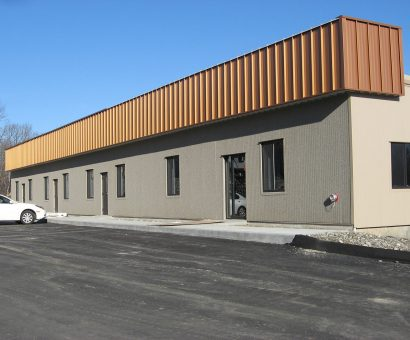 • 74 Enterprise Drive in Monroe, CT