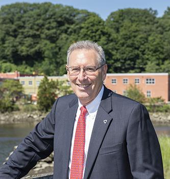 Bruce Wettenstein, SIOR, Partner at Vidal Wettenstein