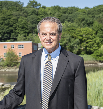 David Fugitt, SIOR, Partner at Vidal Wettenstein